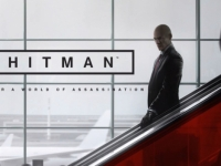 HITMAN – Episode 3: A Gilded Cage