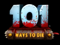 101 Ways to Die (PSN)