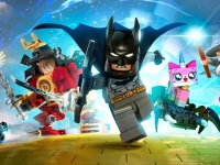 LEGO Dimensions: Erweiterungs-Packs geleaked