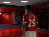 FIFA 17: Story-Modus erhält deutsche Sprachausgabe