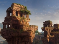 Uncharted: The Lost Legacy zeigt sich in im rasantem Trailer