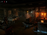 Vampyr: Gameplay-Video erklärt die Mechaniken des Titels