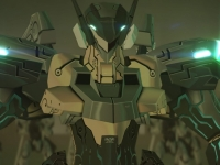 Zone of the Enders 2 kommt mit VR-Support auf die PS4