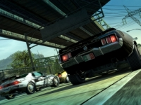 Take me back to the Paradise City: Burnout Paradise Remastered angekündigt