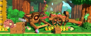 Playtonic Games kündigt Yooka-Laylee and the Impossible Lair an