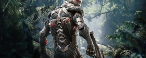 Crysis Remastered für PS4, Xbox One, PC & Switch geleakt