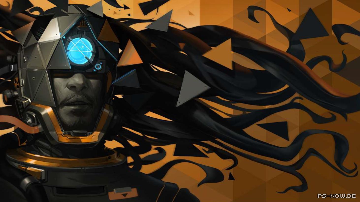 Prey zeigt ein klein wenig Gameplay im QuakeCon-Trailer - PS-NOW.de